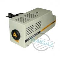 Лазер газовый ЛГН-302