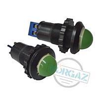 Арматура светодиодная АС-С-22-Т