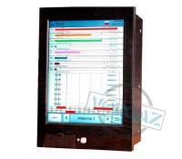 Регистраторы бумажные автоматические КСМ-2
