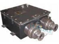 Выключатель ВРВ-150М, выключатель ВРВ-150М2