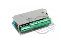 Электронный блок AHD-TCS A