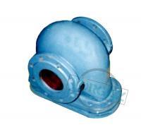 Фильтры газовые сетчатые ФС, волосяные ФВ
