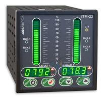 Индикаторы ИТМ-22У