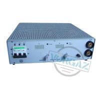 Лабораторный источник питания Д30-100-01Ц, Д30-120-01Ц