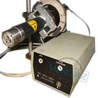 Газовый лазер ЛГН-303