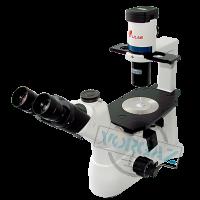Фото Микроскоп инвертированный XD-30