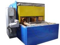 Оборудование и технология для снижения трудоемкости предремонтной разборки и удаления нежелательных покрытий и отложений с оборудования