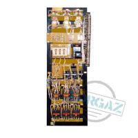 Панель крановая ТАЗ-160 (ирак.656.231.020-12)