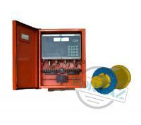 Плотномер радиоизотопный «ПР-1027М»