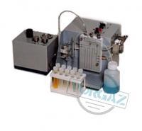"""Ртутно-гидридная система РГС-1 к анализатору """"Спектр"""""""