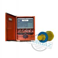 Система изотопного контроля СТИК-1