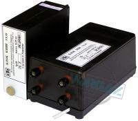 Система телеконтроля и защиты электродвигателя СТКЗ