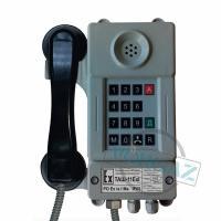 Телефонный аппарат ТАШ-11ExI - фото