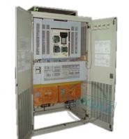 Электроприводы для тяжелых условий работы типа ТЭП