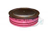 Тиристоры Т253-1000, Т253-1250