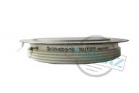 Тиристоры Т393-4000, Т693-4000