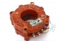 Трансформатор тока ТНП-1Ф фото1