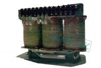 Трансформатор ТШЛ-034-48 ÷ 50