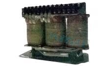 Трансформатор ТШЛ-142;142-01