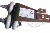 Троллеедержатели ДТ-3Д-2МУ2