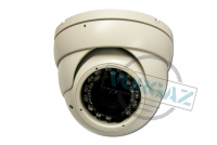 Видеокамера AHD-VC 720 IR