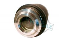 Видеокамера AHD-VC 741
