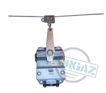 Датчики (выключатели дистанционные) ВД-2