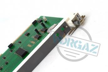 Модуль памяти контроллера РЕМИКОНТ МП3 фото2
