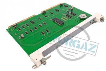 Модуль памяти контроллера РЕМИКОНТ МП3 фото3