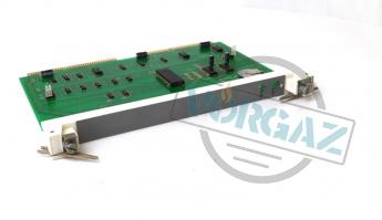 Модуль памяти контроллера РЕМИКОНТ МП3 фото1