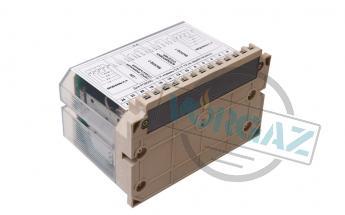 Реле РС80М2М базовое 1…8 фото3