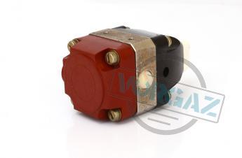 Стабилизатор давления газа СДГ-1 фото3