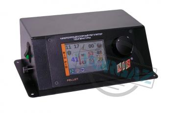 Температурный регулятор AIR Bio Pid